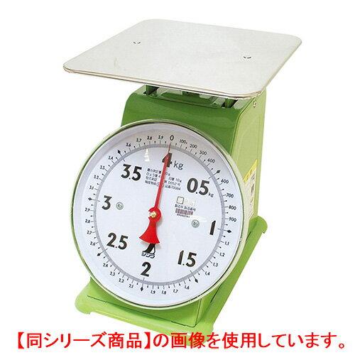 【業務用/新品】上皿自動ハカリ 4kg取引証明用 4kg 70084 シンワ測定/【グループW】