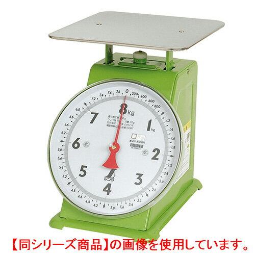 【業務用/新品】上皿自動ハカリ 8kg取引証明用 8kg 70087 シンワ測定/【グループW】