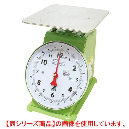 【業務用/新品】上皿自動ハカリ 12kg取引証明用 12kg 70090 シンワ測定/【グループW】