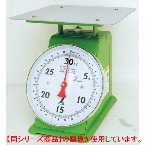 【業務用/新品】上皿自動ハカリ 30kg取引証明用 30kg 70102 シンワ測定/【グループW】