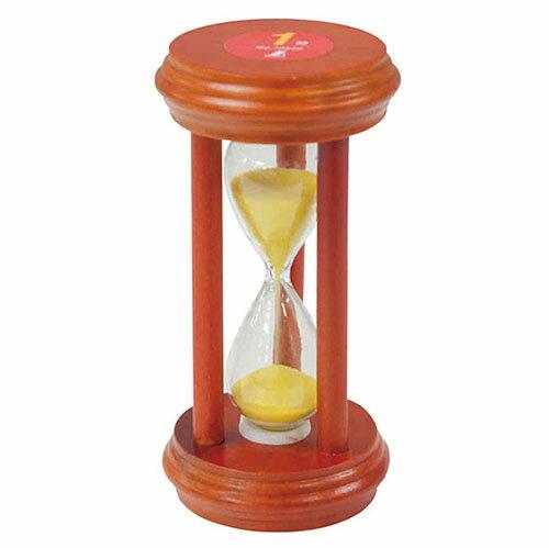 砂時計 1分計 70550 シンワ測定【業務用/新品】【グループW】