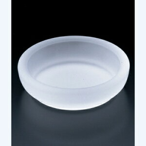 灰皿 スタック灰皿 東洋佐々木ガラス(TOYOSASAKI GLASS) 44070-600/(業務用)