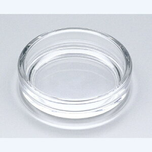 灰皿 灰皿 東洋佐々木ガラス(TOYOSASAKI GLASS) 54012/(業務用)