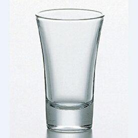 天開100 6個入 東洋佐々木ガラス P-01145/ (業務用食器)(グループP)