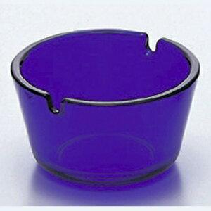 灰皿 フィナール 東洋佐々木ガラス(TOYOSASAKI GLASS) P-05581-DB-JAN/(業務用)