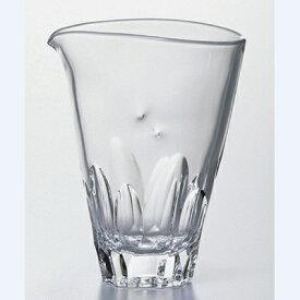 カラフェ 水割りカラフェ 東洋佐々木ガラス(TOYOSASAKI GLASS) P-33601-JAN/(業務用)