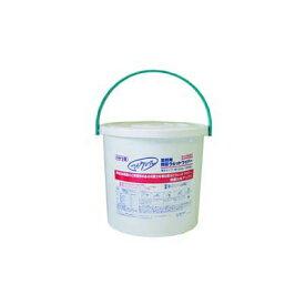 マイクレール除菌ウェットワイパー 専用容器 【業務用】【グループA】