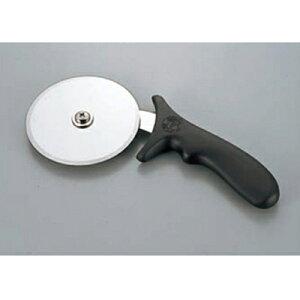 ピザカッター PCハンドル AM PPC-5 5吋替刃/業務用/新品/小物送料対象商品