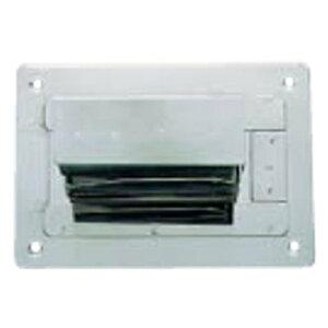 EBM 18-8 レトルトパックカッター/業務用/新品/小物送料対象商品