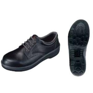 安全靴 シモンジャラット 7511N 黒 30cm/業務用/新品/小物送料対象商品