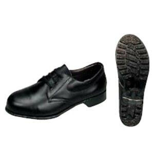 安全靴 シモンジャラット FD-11 30cm/業務用/新品 /テンポス