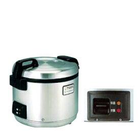 電子炊飯器 タイガー 業務用 電子炊飯ジャー JNO-A360【送料無料】【業務用】
