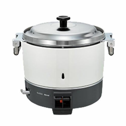 【即納可】【業務用】 リンナイ ガス炊飯器 卓上型 3升(6.0L) RR-30S1【送料無料】【新品】