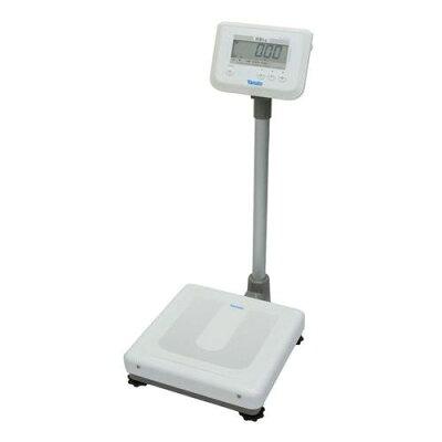 業務用体重計 DP-7900PW
