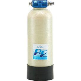 メイスイ 軟水器 PF-08S 【送料無料】【業務用】