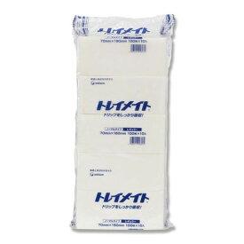 ユニ・チャーム 鮮度保持シート Gトレイメイト 白 70×160 1000枚入/プロ用/新品/小物送料対象商品