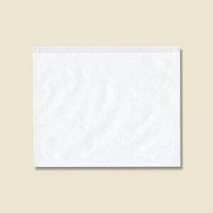 マスターパック 2号 白 100枚×5ケース /業務用/新品