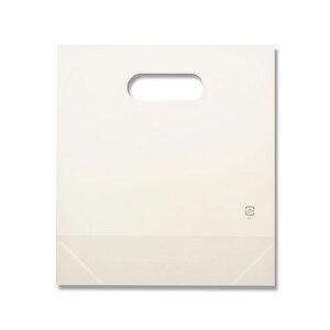 スタンドパック #40 20-22 100枚×10ケース /業務用/新品