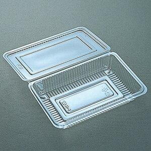 H-1-C フードパック 大平 100枚/004420373/業務用/新品