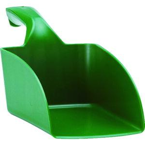 Vikan ハンドスコップ 5675 グリーン/業務用/新品/小物送料対象商品