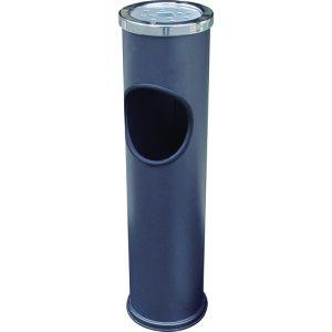 ヒシエス スタンド灰皿CAN/業務用/新品/小物送料対象商品