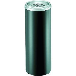 コンドル 屋内用灰皿 スモーキングYM-240 黒/業務用/新品/小物送料対象商品