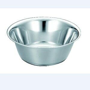 洗い桶【洗い桶 32cm】 本間製作所/ 320x120【業務用】【送料別】
