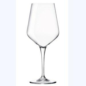 ワイングラス【プレミアム モデルNo14】ボルミオリロッコ 6個入【飲食店】【業務用食器】