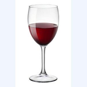 ダルシネア ワイン440 ボルミオリロッコ 12個入【業務用食器】【飲食店】