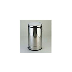 SA 18-0ペダルボックス P-3型A 中缶なし 23L [3-1004-0601] 【業務用】【送料無料】