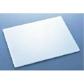 プラスチックのし板 P−45/業務用/新品/テンポス