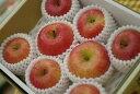 高徳りんご(こうとく)通販 蜜たっぷりのこみつりんごを販売取寄。約2kg 約6玉〜約12玉 青森・山形・他産地