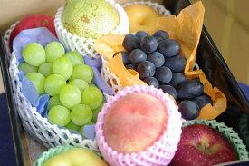 結婚引き出物果物詰め合わせ。先様のご自宅へフルーツ宅配します!熨斗・挨拶状対応