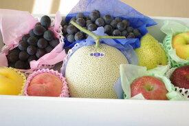 二次会景品果物詰め合わせ 高級フルーツセット大箱タイプ。人数・ご予算・ご相談下さい