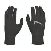 ナイキランニンググローブ手袋ドライエレメントランニンググローブRN1044-082