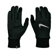 ナイキランニンググローブ手袋ライトウエイトテックランニンググローブRN1045-082
