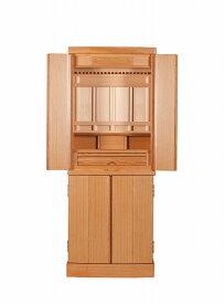 祖霊舎(神徒壇) 千琴 横巾52cm ●お仏壇・仏具の浜屋