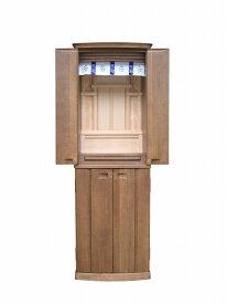 祖霊舎(神徒壇) 舞 横巾46cm ●お仏壇・仏具の浜屋