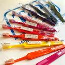 tepe 歯ブラシ セレクトコンパクト エクストラソフト 5本