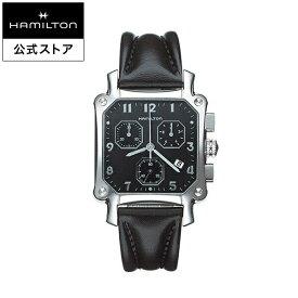 ハミルトン 公式 腕時計 Hamilton Lloyd アメリカンクラシック ロイド メンズ レザー | 正規品 時計 メンズ腕時計 ブランド クォーツ ベルト 革ベルト ウォッチ ブランド腕時計 ビジネス 紳士時計 うでとけい 男性腕時計 watch 男性 ウオッチ メンズウォッチ