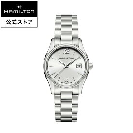 wholesale dealer 6eff9 946fe 楽天市場】ハミルトン 腕時計(レディース腕時計|腕時計)の通販