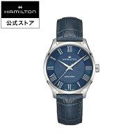 JAZZMASTERジャズマスター腕時計オート自動巻き40MMシルバー×ブラックブレスレット
