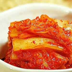 キムチ 5kgおいしい 「豆乳醗酵」 手作り 白菜キムチ 500g×10韓国 キムチ きむち 本場韓国 キムチ韓国 キムチ鍋 鍋具材 キムチチゲ 鍋 キムチチャーハン キムチ通販 レシピ 惣菜 漬物 ダイエッ