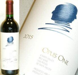 オーパス ワン [2014] Opus One 【正規品】 【30日間限定↓バッチリ値下げ↓送料無料】【Happy★Halloween1本単価¥1000円(税込)割引11/1/9:59迄】