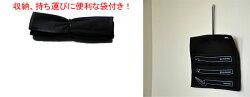 【送料無料】[長谷川刃物/HARAC]EMOrecylekit(リサイクルキット)(D-EMO-KIT)【リサイクルはさみ/エコロジーハサミ/ゴミ分別/プレゼント/刃物市場/送料無料】