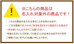 【正広】釣天狗出刃包丁