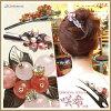 崎纪-川崎天然石淡水珍珠 heddoakuse 头发配件头发剪辑头发安排视频