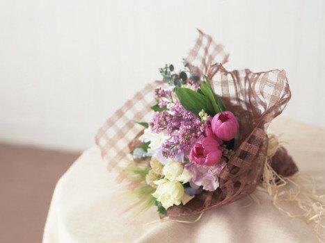 バレンタイン 御祝 開店祝い プレゼント おまかせ ナチュラル 花束 バレンタイン 御祝 開店祝いギフト お祝い 花 人気ランキング 花ギフト 花束 結婚記念日 (就任 送別 誕生日 などにも) バラ 還暦 12 花束