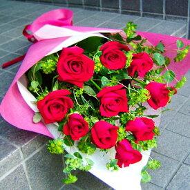 誕生日 バレンタインデー 開店祝い 還暦祝い プレゼント おまかせ 赤バラの花束 還暦祝い 花 人気ランキング 花ギフト 花束 結婚記念日 (誕生日 などにも) バラ 就任 送別 95 花束