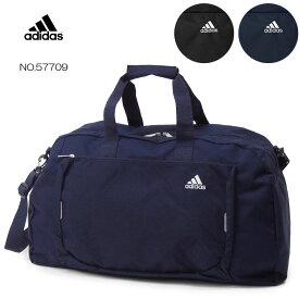 アディダス adidas ボストンバッグ 57709 ブランド メンズ あす楽対応 プレゼント ギフトラッピング無料 正規品ギフト